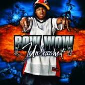 BOW WOW  - CD UNLEASHED