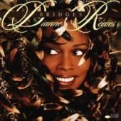 REEVES DIANNE  - CD BRIDGES