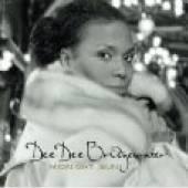 BRIDGEWATER DEE DEE  - CD MIDNIGHT SUN