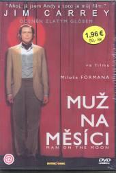 FILM  - DVD MUZ NA MESICI