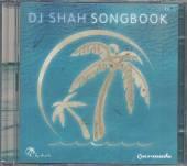 SONGBOOK - supershop.sk