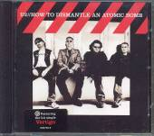 U2  - CD HOW TO DISMANTLE AN ATO