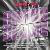 VARIOUS  - CD GRAND SLAM 2008/4