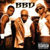 BELL BIV DEVOE  - CD BBD