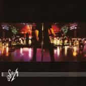 METALLICA  - 2xCD S & M SYMPHONY