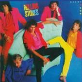 ROLLING STONES  - CD DITY WORK (REMASTER 2009)