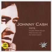 CASH JOHNNY  - CD HITS