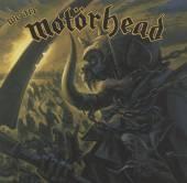 MOTORHEAD  - CD WE ARE MOTORHEAD