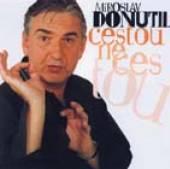 DONUTIL M.  - CD CESTOU NECESTOU