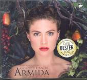 DASCH ANNETTE  - CD ARMIDA