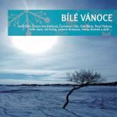 VARIOUS  - CD BILE VANOCE