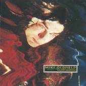OLDFIELD MIKE  - CD EARTH MOVING/REMASTERED