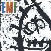 EMF  - CD SCHUBERT DIP