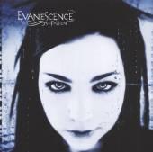 EVANESCENCE  - CD FALLEN (FRA)