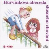 S+H  - CD ABECEDA SLUSNEHO CHOVANI (6)