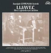 DIVADLO J. CIMRMANA  - CD LIJAVEC