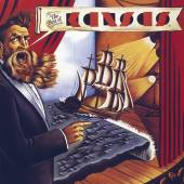 KANSAS  - CD THE BEST OF KANSAS