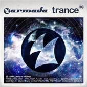 VARIOUS  - 2xCD ARMADA TRANCE 16