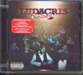LUDACRIS  - CD THEATER OF THE MIND