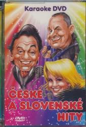 CESKE A SLOVENSKE HITY - supershop.sk