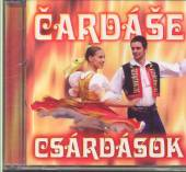 CARDASE - supershop.sk