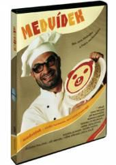 FILM  - DVD MEDVIDEK