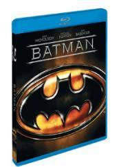FILM  - BRD BATMAN BD [BLURAY]