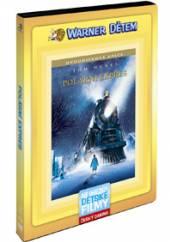 FILM  - DVD Polární expres..