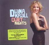 KRALL DIANA  - VINYL QUIET NIGHTS [VINYL]