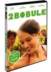 FILM  - DVD 2 BOBULE