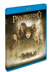 FILM  - BRD PAN PRSTENU: SPO..
