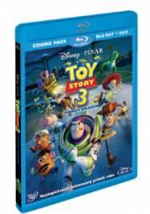 FILM  - BRD TOY STORY 3 BD [BLURAY]