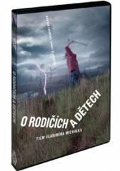 O RODICICH A DETECH - supershop.sk