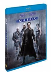 FILM  - BRD MATRIX BD [BLURAY]
