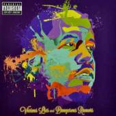 BIG BOI  - CD VICIOUS LIES & DANGEROUS..