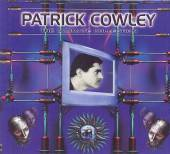 COWLEY PATRICK  - CD ULTIMATE COLLECTION