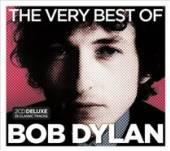 DYLAN B.  - 2CD VERY BEST OF