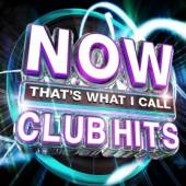 VARIOUS  - 3xCD NOW CLUB HITS