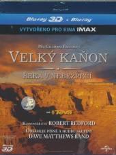 FILM  - BR3 VELKY KANON [2011]