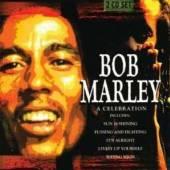 MARLEY BOB  - 2xCD CELEBRATION
