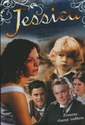 FILM  - DVP Jessica