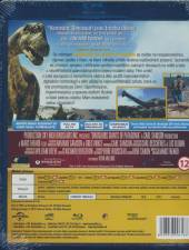 Dinosauři 3D Giganti Patagonie / Dinosaurs Of Patagonia 3D / 2007 - supershop.sk