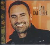 KALOUSEK JAN  - CD BEST OF