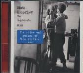 KNOPFLER MARK  - CD RAGPICKERS DREAM