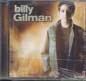GILMAN BILLY  - CD BILLY GILMAN