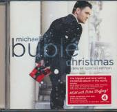 BUBLE MICHAEL  - CD CHRISTMAS (Deluxe Special Edition)