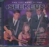 SEEKERS  - CD VERY BEST OF