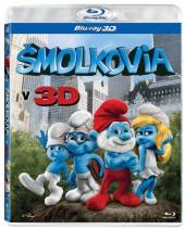 FILM  - BR3 SMOULOVE