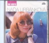 URBANKOVA NADA  - CD POP GALERIE