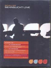 ROSIN VOLKER  - DVD KOMM LASS UNS..